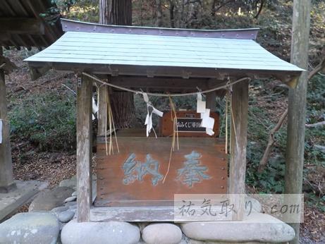 対馬海神神社16