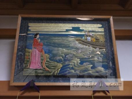 古峯神社2014初詣31
