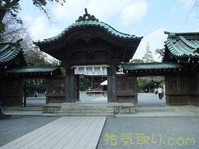 三嶋大社36
