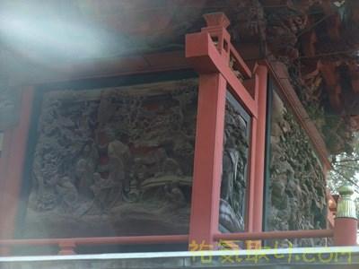 一瓶塚稲荷神社18