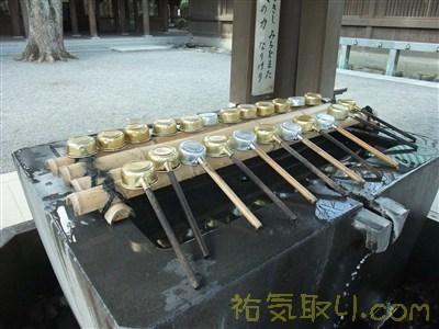 三嶋大社39