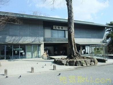 三嶋大社90