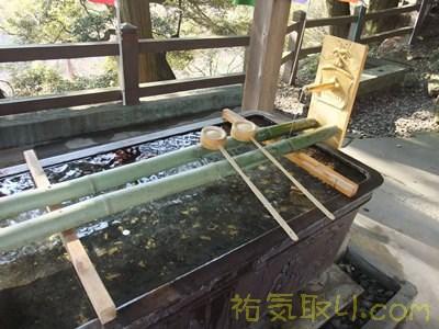 唐沢山神社34
