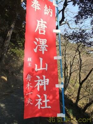 唐沢山神社65