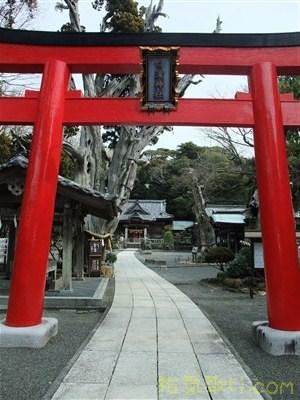 白濱神社11