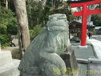 白濱神社16