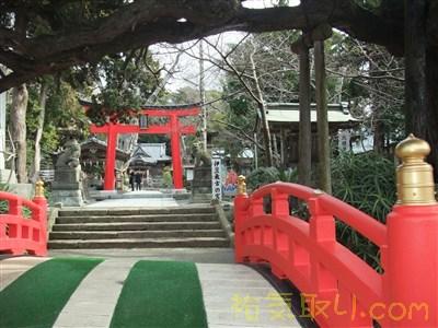 白濱神社3