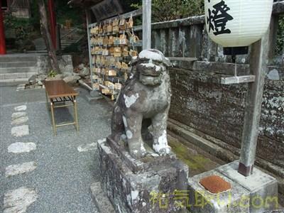 白濱神社52