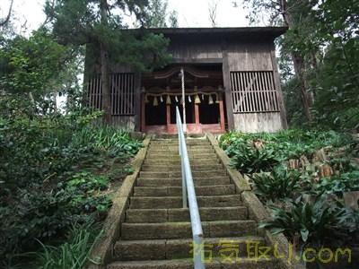 白濱神社61