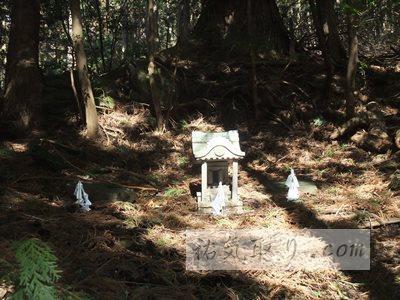 赤城神社(三夜沢町)32