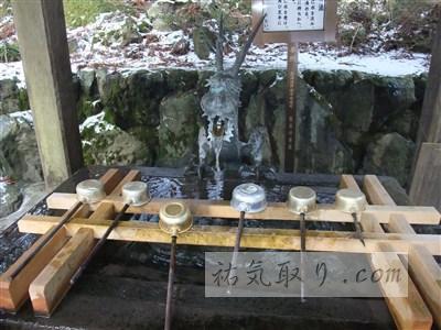 東口富士浅間神社40