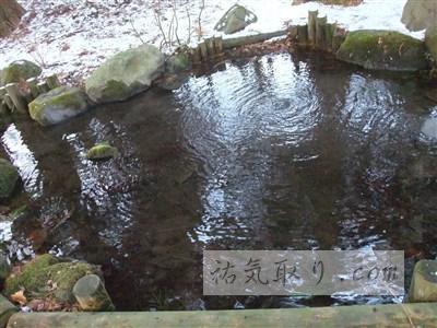 東口富士浅間神社14