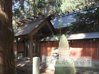 赤城神社(三夜沢町)25