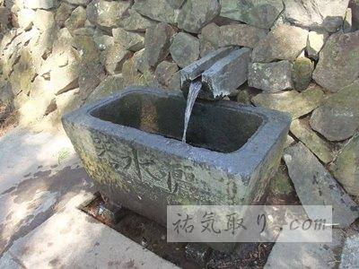 赤城神社(三夜沢町)36
