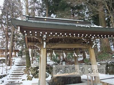 東口富士浅間神社23