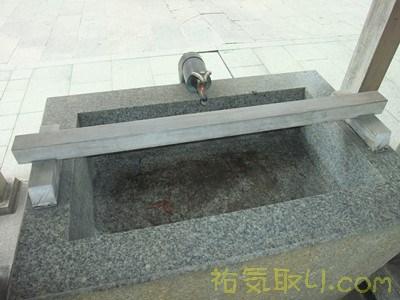 二荒山神社下宮4