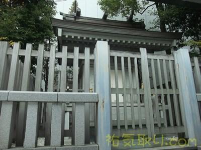 二荒山神社下宮6