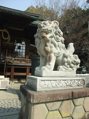 二荒山神社11