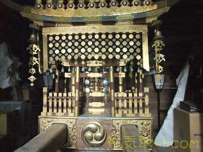 二荒山神社32