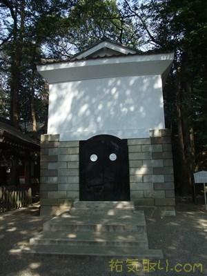 二荒山神社46