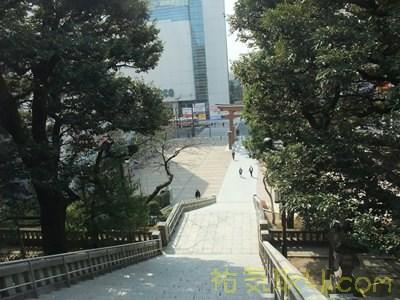二荒山神社6