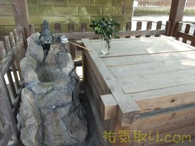 二荒山神社61