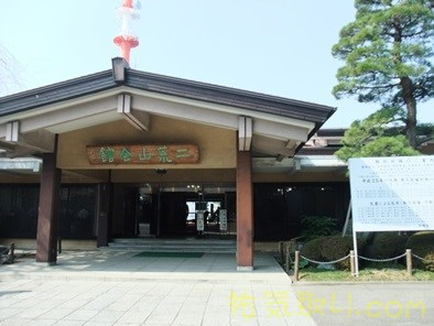 二荒山神社65