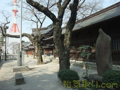 二荒山神社71