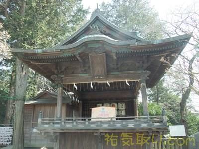 二荒山神社87