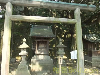 二荒山神社97