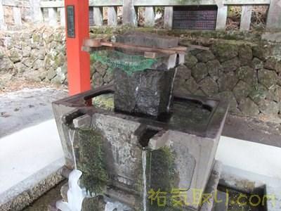 榛名神社61