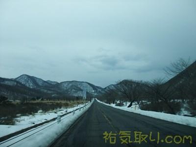 榛名神社8