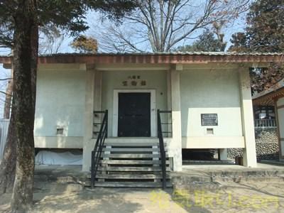 門田稲荷神社19