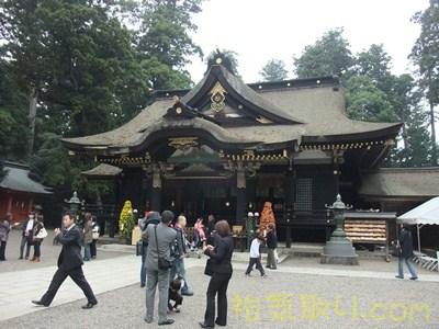 香取神宮002