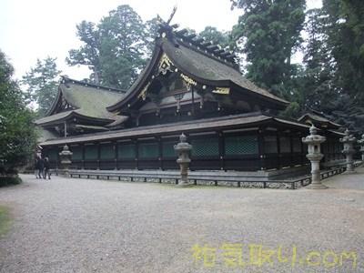 香取神宮011