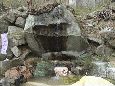 昇仙峡37