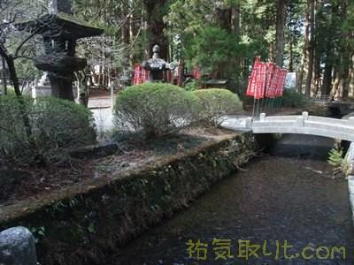 北口本宮浅間神社17