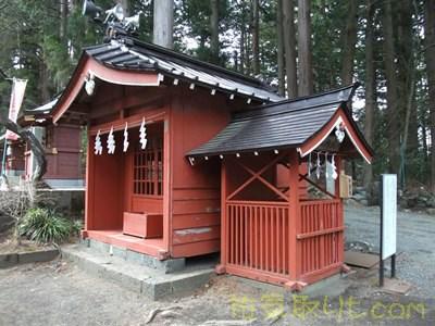 北口本宮浅間神社97