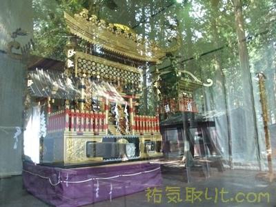 北口本宮浅間神社109