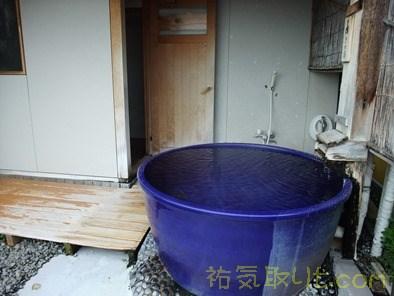 神の湯温泉ホテル40