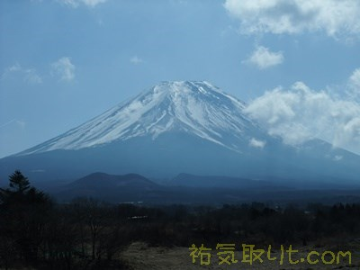 芝山浅間神社16