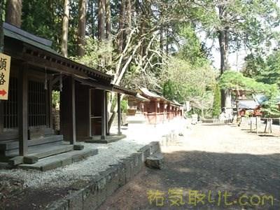 北口本宮浅間神社89