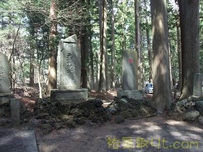 北口本宮浅間神社86