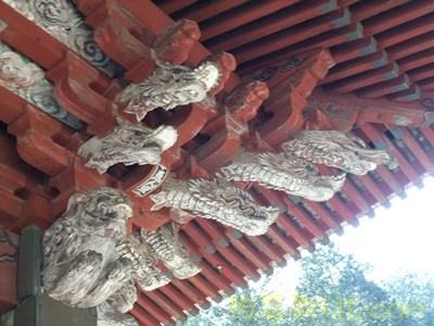 北口本宮浅間神社27