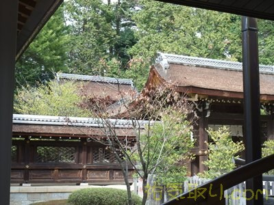 武田神社38