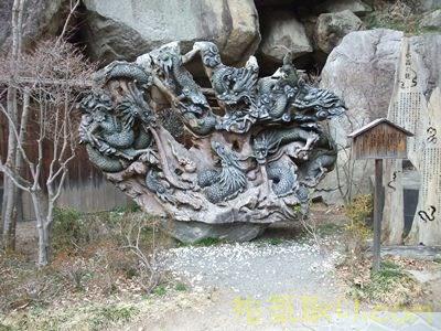 昇仙峡42