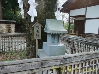 武田神社47
