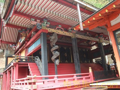 金櫻神社19