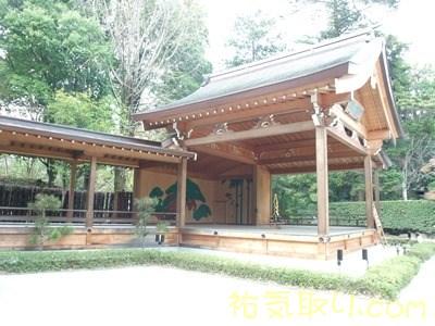 武田神社48