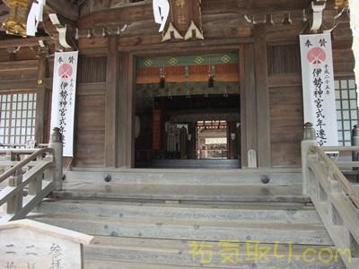 武田神社28